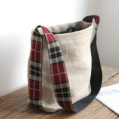 Bride Tote Bag for Bridal Shower Gift, Canvas Bag for Bride to Be, Str – Leajanebag