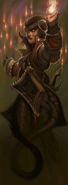 I speak and thy soul shall burn with inspiring flames! [PrC] Soulfire Invoker - ToB & Bardic Burning