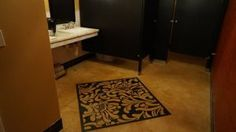 Pro #1052743   Artworks Spokane Inc   Spokane, WA 99216