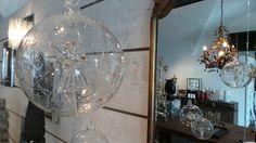 décoration noel- kaolin boutique www.kaonline.fr