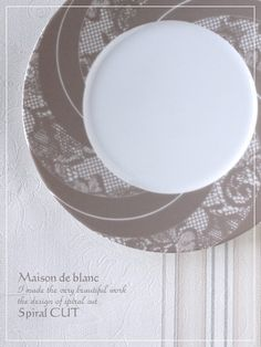 「 スキルアップレッスンに関しまして 」の画像|京都・ポーセラーツ教室 maison de blanc(メゾン・ド・ブラン)|Ameba (アメーバ)