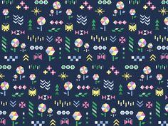 0710_masunouchi_textile_nyuko