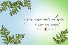Express yourself... #BC #BrasaCanela #BC Blossom Season