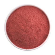 L'Epicerie ::  Dehydrated Strawberry Powder