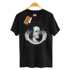 http://www.aksesuarix.com/kinky-pera-benjamin-erkek-t-shirt-kp151-blck
