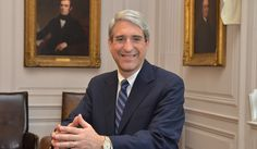 EI eNews 10/03/2013:   Since 1990, Peter Salovey and John D. Mayer have been the leading researchers on emotional intelligence. Now, Salovey is the 23rd president of Yale University. It is not coincidence #emotionalintelligence = #success