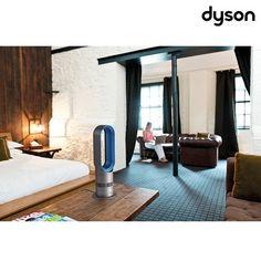 Dyson AM04 Heater & Cooling Fan
