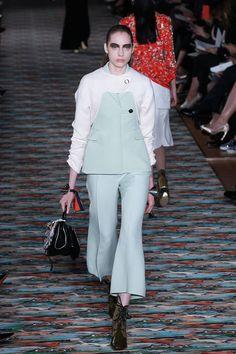 Dior - Resort 2017 - so-sophisticated.com