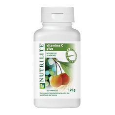 http://www.amway.it/_product_max_image/91922?20150320123507611