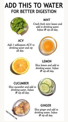 Healthy Drinks, Healthy Tips, Healthy Recipes, Healthy Meals, Skin Care Remedies, Natural Health Remedies, Water Recipes, Herbalism, Healthy Living