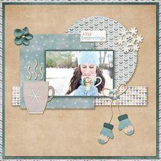 360 All About January Page Kit by Aimee Harrison Designs https://www.digitalscrapbookingstudio.com/digital-art/kits/360-all-about-january-page-kit-by-aimee-harrison/