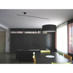 luminaire avec plafonnier d centr 4 solutions photos s rum et ikea. Black Bedroom Furniture Sets. Home Design Ideas