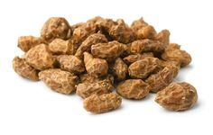 Whether you eat tiger nuts, tiger nut milk, or tiger nut flour, learn how to use this superfood to boost your health.