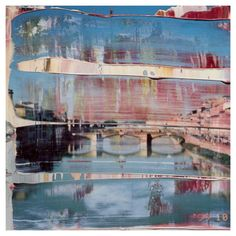 Gerhard Richter - Florence50
