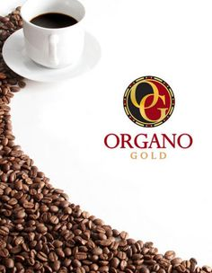 Check out Lian Pierre's Organo Gold Coastal Bend, healthier gourmet coffee. Accounting and bookkeeping key terms Real Coffee, Black Coffee, My Coffee, Happy Coffee, Drink Coffee, Coffee Prices, Coffee Health, Healthy Gourmet, Chinese Herbs