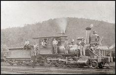 Little Giants, Lehigh Valley
