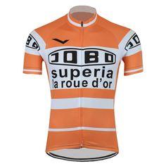 État de liberté une plus grande liberté Riders Club Homme à Manches Courtes Maillot De Cyclisme X