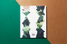 A New Type of Imprint: alla scoperta della creatività norvegese