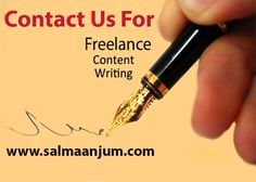 End User, Writing Services, Workshop, Content, India, Words, Atelier, Rajasthan India, Horse