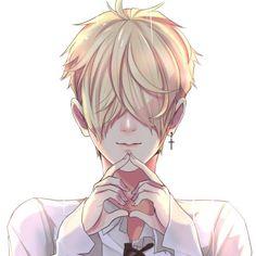 4ba7bab525ea29b083cc51cc4275bf7c  flawless webtoon cute anime guys