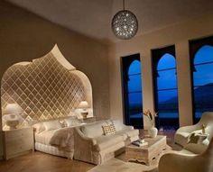 Arabic Bedroom Design Delectable Contemporary Bedroom Ideas  Httpsbedroomdesign2017 Review