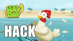 Hay Day Hack is an online generator that will help you to generate Coins and Diamonds on your iOS or Android device! Glitch, Hay Day App, Hay Day Cheats, Iphone 7, Android Tutorials, Point Hacks, Ios, App Hack, Game Resources
