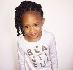 15 Cute hairstyles for black girls. Cute black girl hairstyles at home. Flat Twist Hairstyles, Ethnic Hairstyles, Cute Hairstyles, Black Hairstyles, Hairstyles Pictures, Summer Hairstyles, Weave Hairstyles, Black Little Girl Hairstyles, Black Toddler Hairstyles