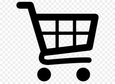 Shopping cart Shopping Centre Icon Shopping cart PNG png is about is about Text Symbol Brand Product Design Desig Lukisan huruf Desain banner Desain logo
