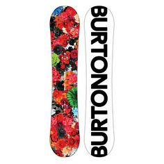 Snowboard 2012 Burton Social 147 for girls. I named her Lola and there no better partner on the mountain! Snowboard Design, Ski And Snowboard, Burton Boards, Snow Gear, Snowboarding Women, Snow Bunnies, Bunny, Winter Love, Snow