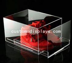 Download 27 Shoes Box Ideas Packaging Design Box Design Shoe Box