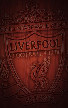 Liverpool Anfield, Liverpool Players, Liverpool Football Club, Liverpool Fc Wallpaper, Liverpool Wallpapers, Lock Screen Wallpaper, Mobile Wallpaper, This Is Anfield, Red Day