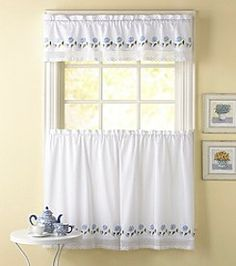 21 best curtains images tier curtains blinds curtain valances rh pinterest com