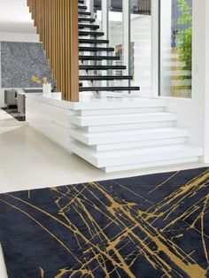 kyoto lines rug collections designer rugs premium handmade rugs by leading rug company
