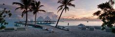 Beautiful water villa view at Diamond Thudufushi Island Reosrt Maldives,  for more details visit www.voyagewave.com