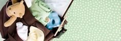 Best Diaper Bag Buying Guide - Consumer Reports