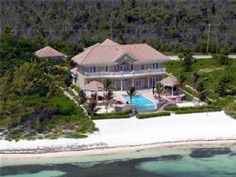 Grand Cayman Villa Rental: 4br-villa Zara: 4 Br / 5.0 Ba Villa In Grand Cayman, Sleeps 8 | HomeAway