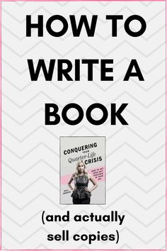 writing a book, self-published, finding a publisher, published author, writer, memoir, nonfiction, self help book, quarter life crisis book, quarter-life crisis female book, book for females #selfpublishing
