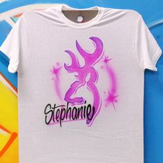 60c181b76 15 Best Airbrush Gymnastics Designs images | Airbrush shirts, Basket ...