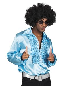 Party Shirt Turquoise #L #1970s #Shirt #XXL #Below€2500 #Men #M #XL #PartyShirts #Turquoise  #party #fancydressfun #Fancydress #Costumes #follow #likeforlike #carnivaltime #fancydressparty #followforfollow #bestoftheday #kostüme #Costume #fun #me #followme #love #colognecarnival #picoftheday #fancydressideas #fancydresscostume 🔎search on https://carnivalstore.de🔎✈️ free shipping on all orders over €75 ✈️