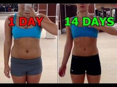 12 Minute Home Ab Workout : How To Get Rid of Belly Fat in 7 Days (Without Going To The Gym) | beautylover