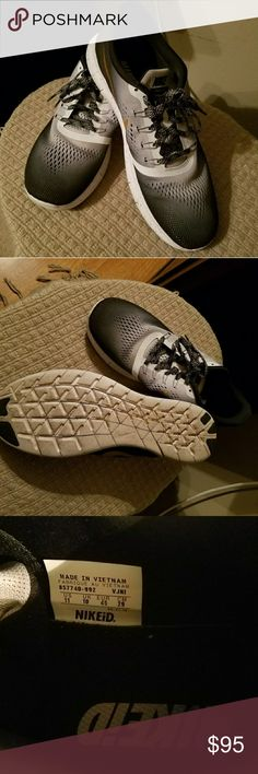 Amazon Nike Women's Roshe Two SE Running Shoe Running