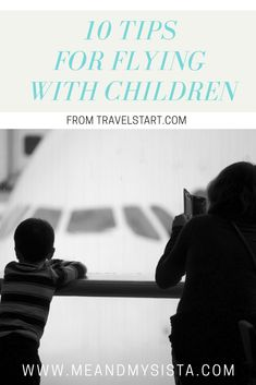 Travel with Kids - Flights Made Simple * Flying With Kids, Stress Less, Travel With Kids, Make It Simple, South Africa, Posts, Mom, Children, Tips