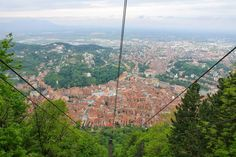 From Hate to Love - Brasov