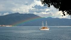 #YachtLife #Croatia #OUTAdventures #GayTravel #Guysthattravel http://out-adventures.com/trip/lesbian-and-gay-croatia-978/