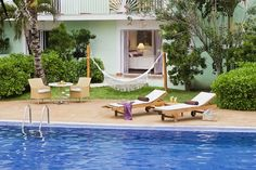 Excellence Punta Cana, Adults-Only - All-Inclusive in Punta Cana, DR | BookIt.com
