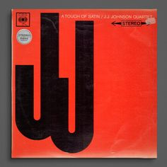 Typophonic - Album Cover Typography - Part 19