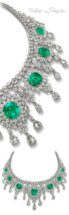 Regilla ⚜  Indian jewelry brand, The House of Rose
