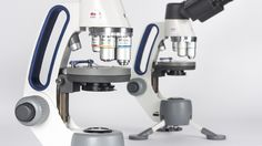 MOTIC SWIFTLINE | SWIFT3HYBRID SERIES | The SWIFT3H Hybrid models provide a broad range of possibilities, making this series one-of-a-kind. #SwiftLine #MoticSwiftLine #Swift3Hseries #Swift3H #microscopes