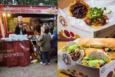 Food Truck Destemperados fará evento beneficente em Jurere - http://chefsdecozinha.com.br/super/noticias-de-gastronomia/food-truck-noticias/food-truck-destemperados-fara-evento-beneficente-em-jurere/ - #FoodTruck, #FoodTruckDestemperados, #Jurere, #Superchefs