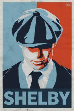 Peaky Blinders Poster, Peaky Blinders Wallpaper, Peaky Blinders Quotes, Cillian Murphy, Peaky Blinders Merchandise, Smoke Photography, Homescreen Wallpaper, Cool Wallpapers For Phones, Room Posters